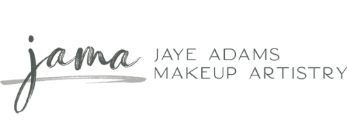 Jaye Adams Makeup Artistry