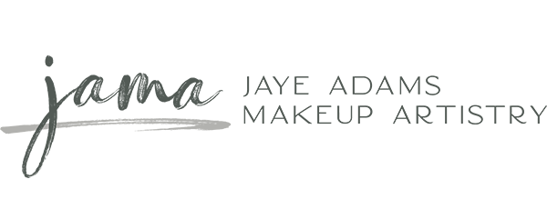 Jaye Adams Makeup Artistry